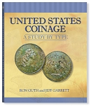 United States Coinage - A Study by Type