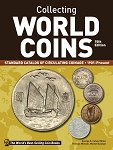 Krause Collecting World Coins 1901 to Present - 15th Edition