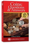 Coins: Questions & Answers