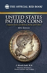 United States Pattern Coins 10th edition