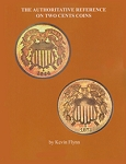 The Authoritative Reference On Two Cent Coins