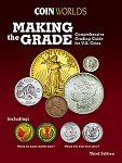 Making the Grade 3rd Edition