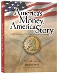America's Money, America's Story 2nd Edition