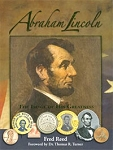 Abraham Lincoln - The Image of His Greatness