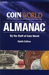 Coin World Almanac - 8th. Edition