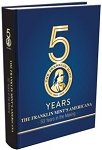 The Franklin Mint's Americana - 50 Years in the Making