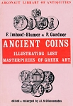 Ancient Coins – Illustrating Lost Masterpieces of Greek Art