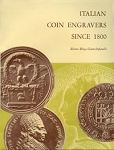 Italian Coin Engravers Since 1800: Museum of History and Technology