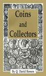 Coins and Collectors
