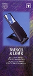 Bausch & Lomb 2x Illuminated Stand Magnifier