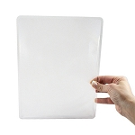 Ultra Optix Handi-Lens Magnifier Sheet