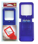 UltraOptix - Buddy LED Light 2 x Magnifier
