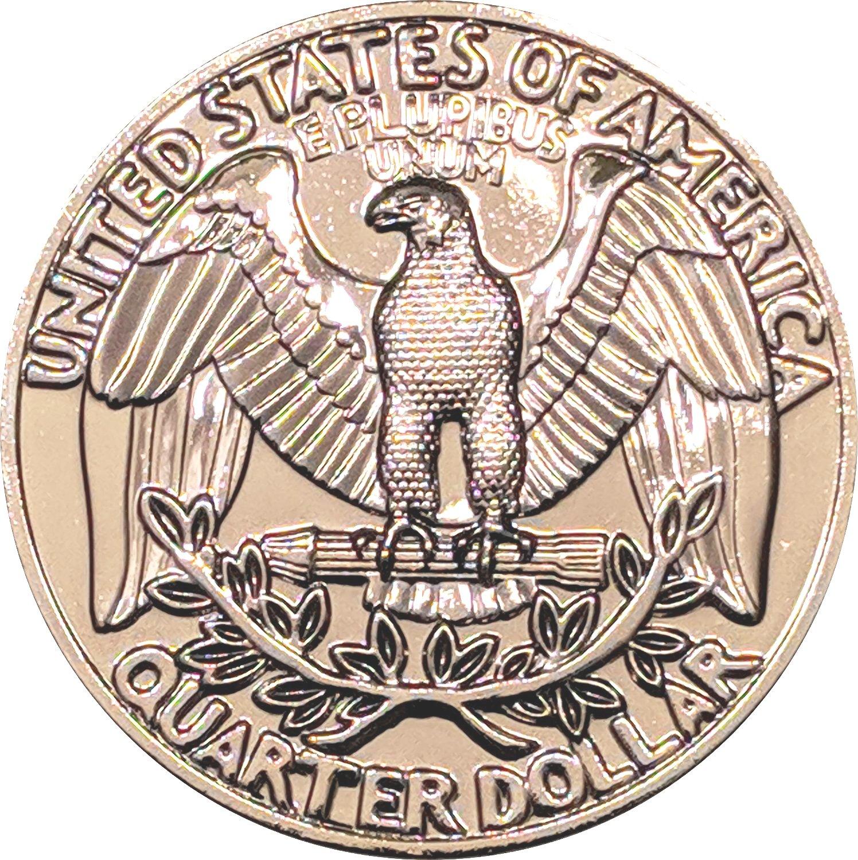 Gcr coin price