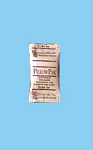 Silica Gel 1/2 Gram Packet - Tyvek
