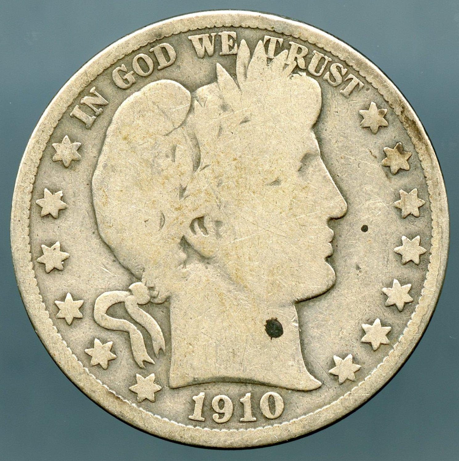 1 Dollar Silver Coin 1896 1896 S Morgan Silver Dollar 1