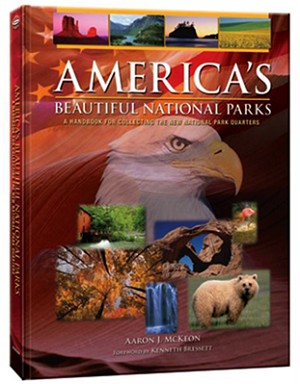 America's Beautiful National Parks